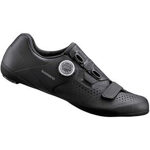 Shimano RC5 Road Shoe