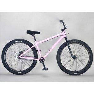 Mafia Bikes Bomma 26 Inch Wheel 2020 BMX Bike