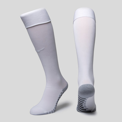 Nike England 2018 Home Football Socks