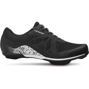 Specialized Remix Womens Spin and MTB Shoe