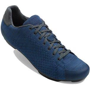 Giro Republic R Knit Road Cycling Shoe