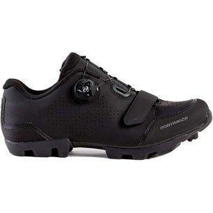 Bontrager Foray MTB Shoe