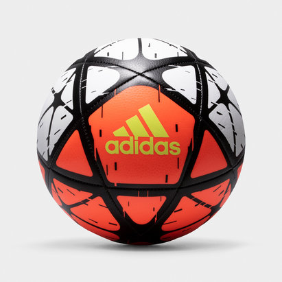adidas Glider Training Football