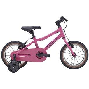 Pinnacle Koa 14 Inch 2020 Kids Bike