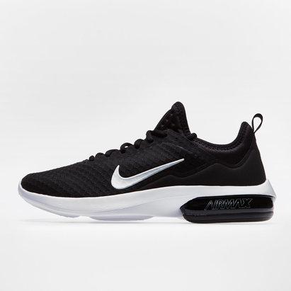 Nike Air Max Kantara Running Mens Shoes