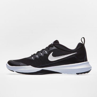 Nike Legend Mens Running Shoes