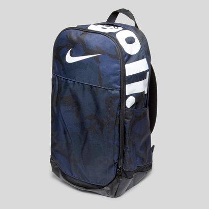 Nike Brasilia Extra Large Training Backpack