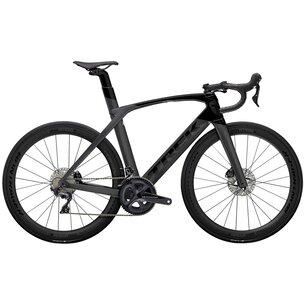 Trek Madone SL 6 Disc 2021 Road Bike