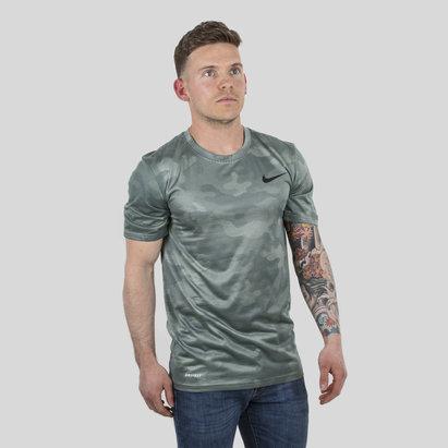 Nike Dry Legend Training T-Shirt