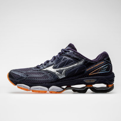 Mizuno Wave Creation 19 Running Shoes