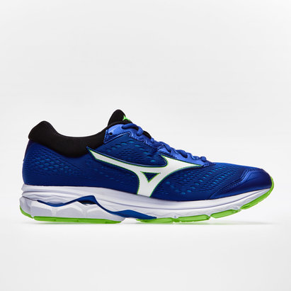 Mizuno Wave Rider 22 Running Shoes