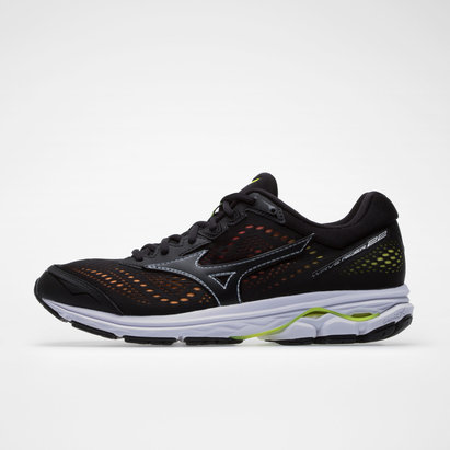 Mizuno Wave Rider 22 Osaka Running Shoes