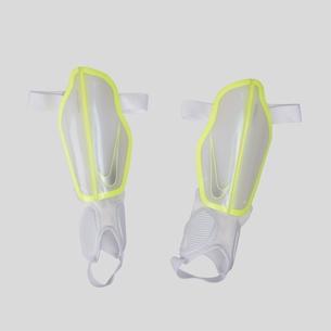 Nike Protegga Shin Pads Mens