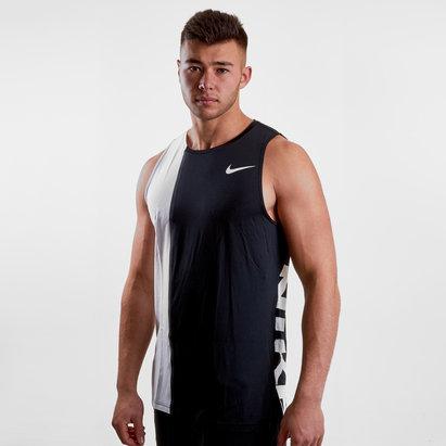 Nike Pro Training Tank Top