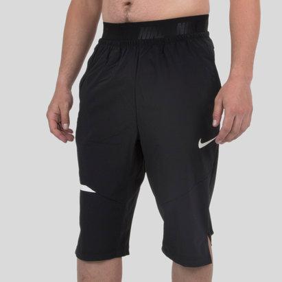 Nike Dry 3/4 Training Pants