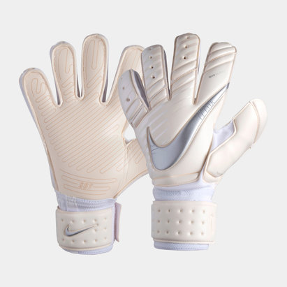 Nike GK Premier SGT Goalkeeper Gloves