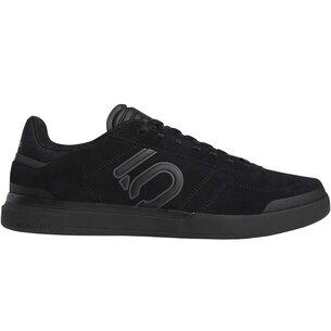 Five Ten Sleuth DLX Flat Shoe