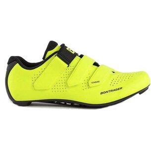 Bontrager Starvos Road Shoes