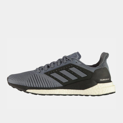 adidas Solar Glide ST Running Shoes Mens