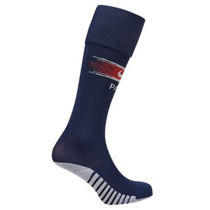 Nike Paris Saint-Germain 18/19 Home Football Socks