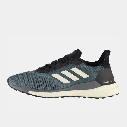 adidas Solar Glide Running Shoes Mens