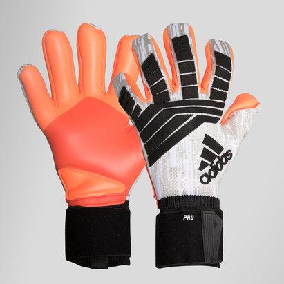 adidas Predator Pro MN Goalkeeper Gloves