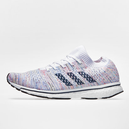 adidas Adizero Prime Limited Edition Running Shoes