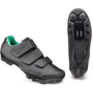 FWE Pitch Sport Womens MTB Shoe