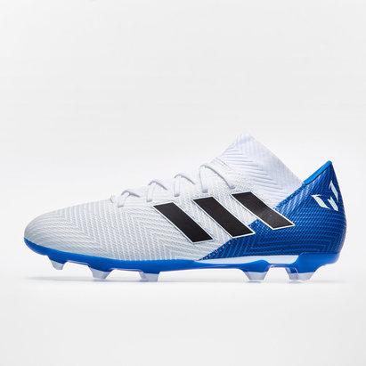 adidas Nemeziz Messi 18.3 FG Football Boots