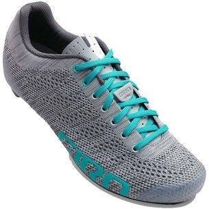 Giro Empire E70 Knit Womens Road Shoe