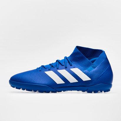 adidas Nemeziz Tango 18.3 TF Football Trainers