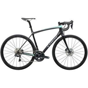 Trek Emonda SLR 7 Disc 2020 Womens Road Bike