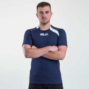 BLK Carbon T Shirt Mens