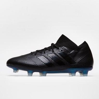 6fe9dcc57 adidas Men's Football Boots | Barrington Sports