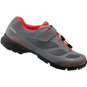 Shimano MT5 SPD MTB Shoe