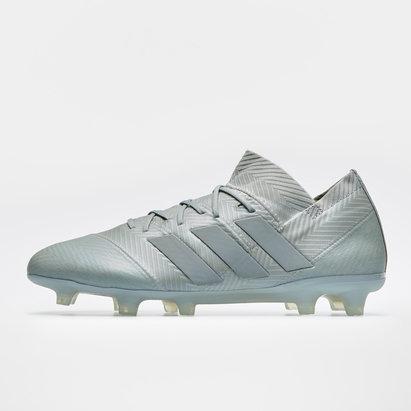 Nemeziz 18.1 FG Football Boots