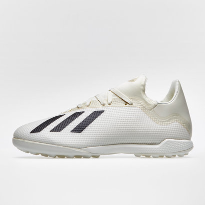 adidas X Tango 18.3 TF Football Trainers