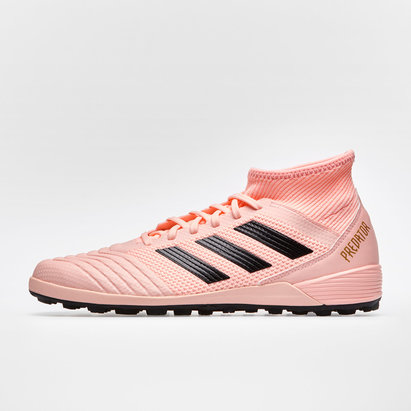 adidas Predator Tango 18.3 TF Football Trainers