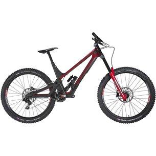 Norco Aurum HSP C1 650b 2019 Mountain Bike