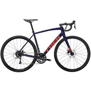 Trek Domane AL 2 Disc 2021 Road Bike