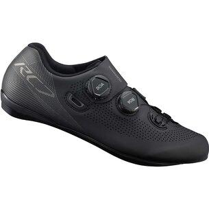Shimano RC7 SPD SL Carbon Road Shoe