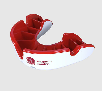 OproShield Silver RFU Gen 4 Adult Official Mouth Guard