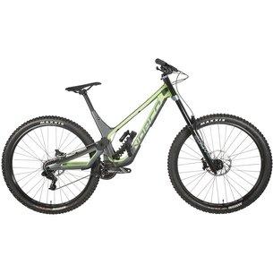 Norco Aurum HSP C2 29 2020 Mountain Bike