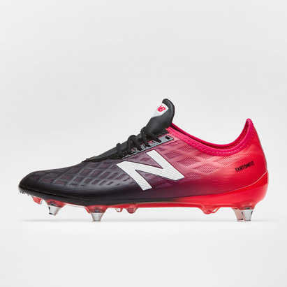 New Balance Furon 4.0 Pro SG Football Boots