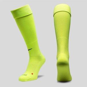 Nike Classic II Cushion Over the Calf Football Sock