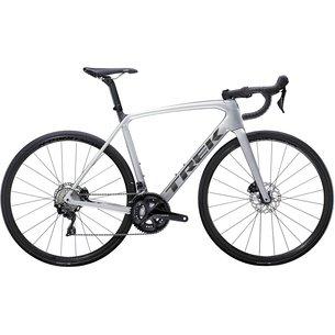 Trek Emonda SL 5 2021 Road Bike