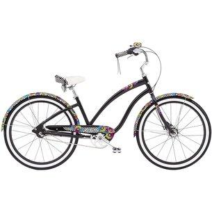 Electra Andi 3I Step Through 2020 Hybrid Bike
