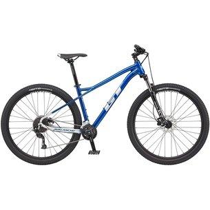 GT Avalanche Sport 2021 Mountain Bike