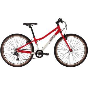 Pinnacle Aspen 24 Inch 2020 Kids Bike
