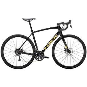 Trek Domane AL 2 Disc 2022 Road Bike